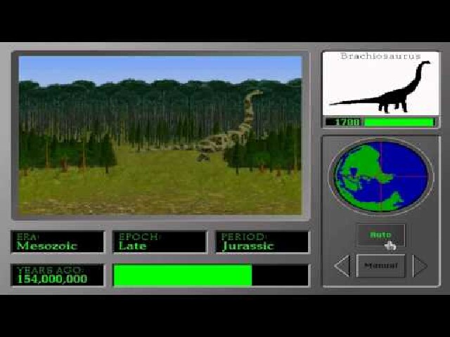 Media to install and run correctly on any modern version of windows - Dinosaur Safari Pc Game 1clk Windows 10 8 7 Vista Xp