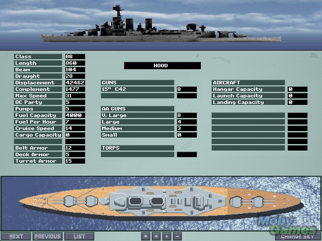 Media to install and run correctly on any modern version of windows - Great Naval Battles Final Fury 1 2 3 4 5 1clk Windows 10