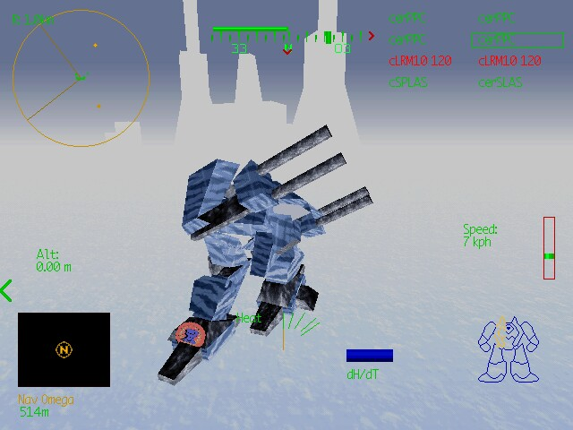 mechwarrior 2 download windows 7
