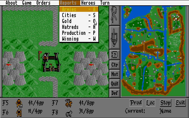 Media to install and run correctly on any modern version of windows - Twenty Wargame Classics Ssi Ssg 1clk Windows 10 8 7 Vista
