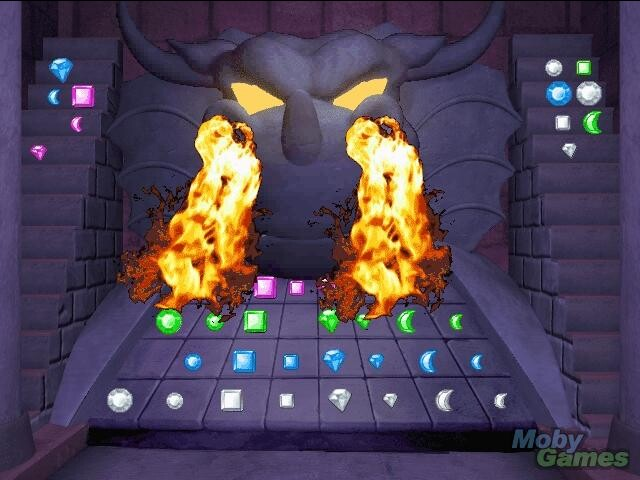 aladdin games free  full version for windows xp