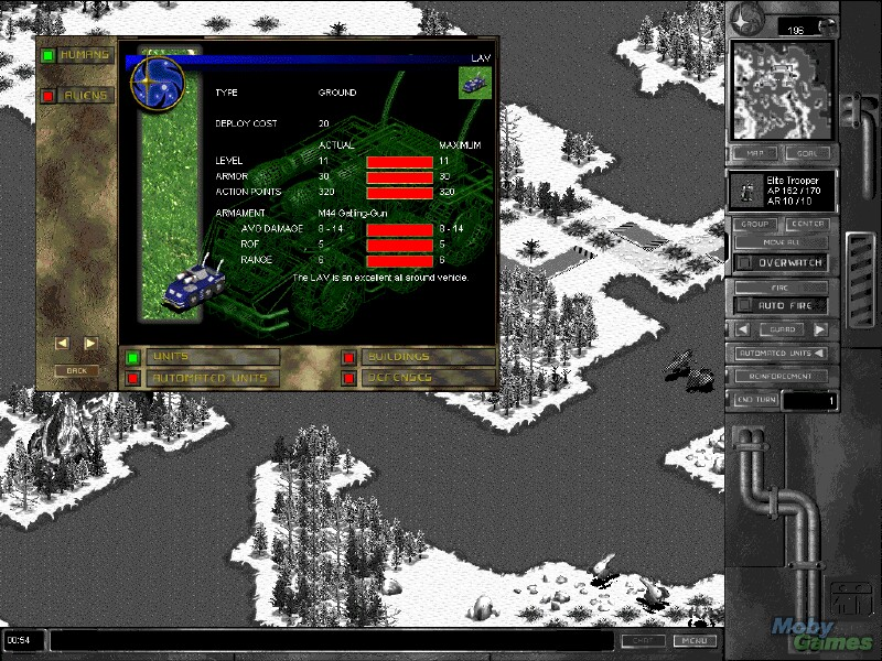 how to run a game in xp on windows 10
