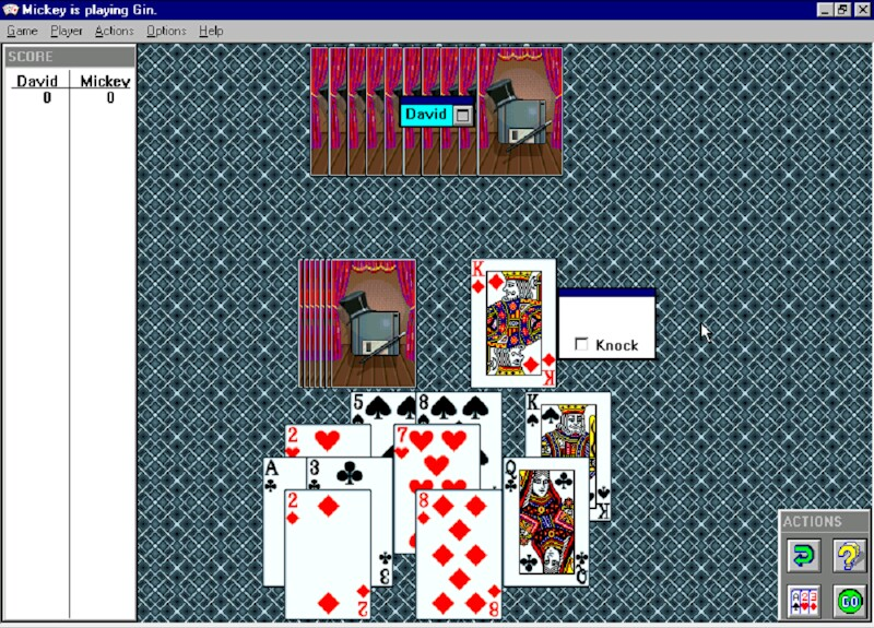 SLEEPWALKER PC GAME 1Clk Windows 10 8 7 Vista XP Install