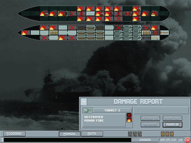 great_naval_battles2_screenshot2.jpg