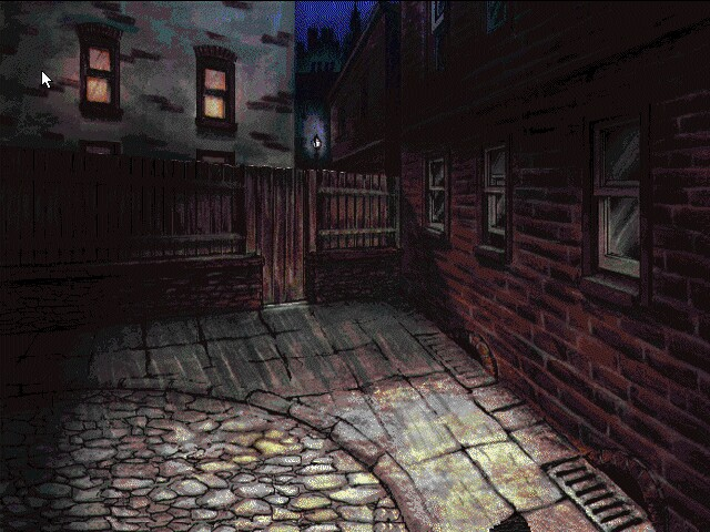 should jack the ripper be taught In 1976, jack the ripper: the final solution was published by stephen knight in a sworn statement in 1995, michael barrett confirmed jack the ripper was the author of the diary, but he later withdrew his statement, saying he forged the journal himself.